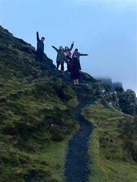 蘇格蘭旅遊-英國樂高Locos Travel-Scotland Tours | 24 Caledonian Road, Edinburgh EH11 2DF | +44 131 476 0001