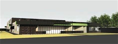 University Of Adelaide Equine Health & Performance Centre | Veterinary Health Centres University of Adelaide 1454 Mudla Wirra Road, Roseworthy, South Australia 5371 | +61 8 8313 1999