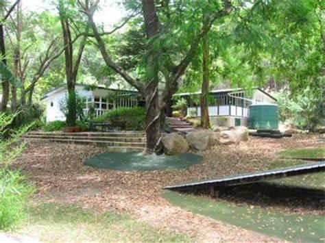 Mt Gravatt Kindergarten & Preschool Assoc | 56A SHIRE Road, Mount Gravatt, Queensland 4122 | +61 7 3349 2995