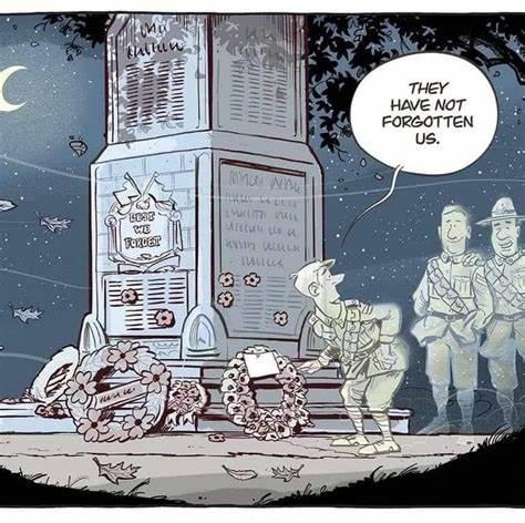 Lisbellaw & South Fermanagh World War One Society | 21 Gardeners Cross Road, Lisbellaw BT94 4PW | +44 7748 114001