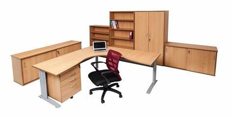 Value Office Furniture | 1/19, Middle Street, Cleveland, Queensland 4163 | 1300 008 258