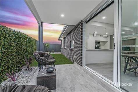 Chris Gulotta - Real Estate Professional | Stanhope Gardens Shopping Village, Stanhope Gardens, New South Wales 2768 | +61 477 018 400