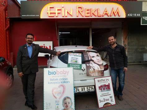 Efin Reklam   İstiklal Ferit Celal Güven Caddesi, 01060 Seyhan/Adana   +90 322 432 15 44
