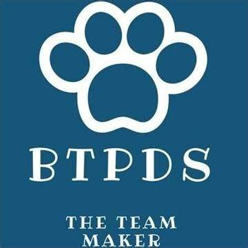 Beastly Thoughts Professional Dog Services | Holyhead Road, Llangollen LL20 7RA | +44 7970 488395