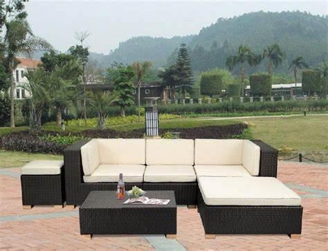Endless Backyard Patio Furniture Endlessbackyard.com | 510 Railroad Ave, Lodi, CA, 95240 | +1 (888) 649-6148