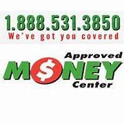 Image result for payday money centers
