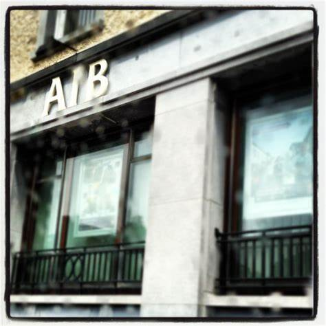 AIB   10 Main St, Dundrum, Dublin, 16   +353 1 298 3777