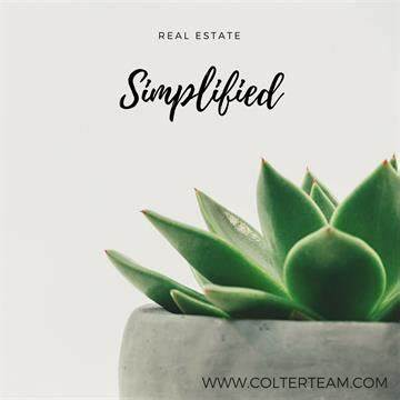 Jake and Katie Colter - Realtors (Windermere Real Estate / Lane County) | 3011 N Delta Hwy Ste 103, Eugene, OR, 97408 | +1 (541) 261-1010