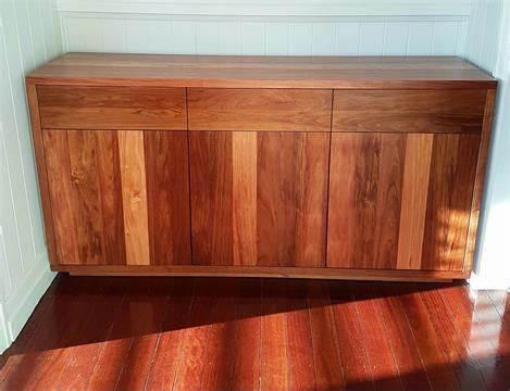 Urban Furniture And Refinishing | 13/60 Pickering Street, Enoggera, Queensland 4051 | +61 411 880 561