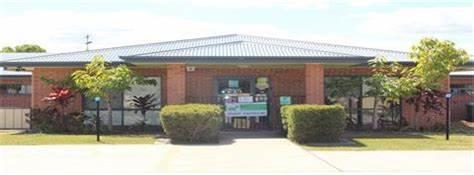 Alphabet Long Day Care College Preschool | 6 Johnston Clos, Macksville, New South Wales 2447 | +61 2 6568 3742