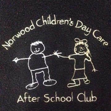 Norwood Childrens Day Care Nursery & Afterschool Club | 166 Cushendall Road, Ballymena BT43 6UE | +44 28 2565 8614