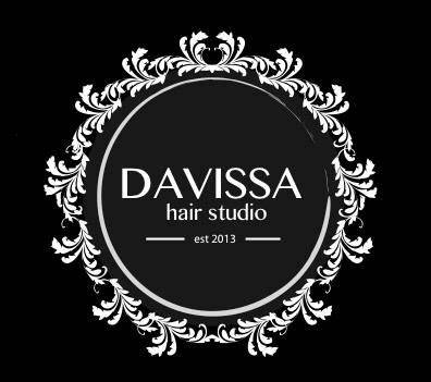Davissa Hair Studio   Shop 3, 217 Ron Penhaligon Way, ROBINA, Queensland 4226   +61 7 5575 8151