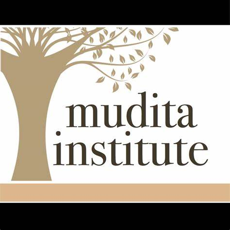 Mudita Institute: Mindfulness Training & Ayurvedic Medicine | 55 STUART STREET, Mullumbimby, New South Wales 2482 | +61 2 6684 6090