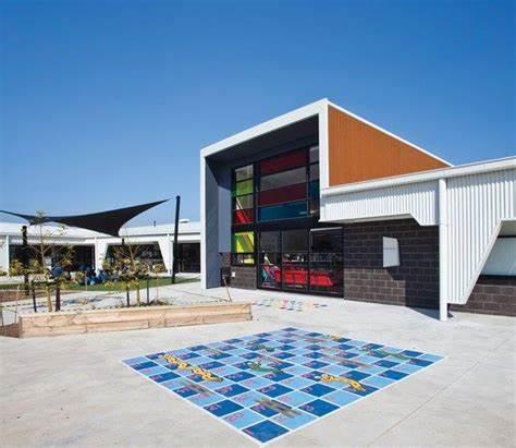 Kororoit Creek Primary School Parents And Friends | 130 Tenterfield Drive, BURNSIDE HEIGHTS, Victoria 3023 | +61 3 8358 0600
