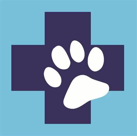 Berwick Springs Veterinary Hospital   U 1A 248 CLYDE Road, BERWICK, Victoria 3806   +61 3 9702 1200