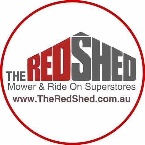 Melbournes Mower Centre & Redshed Ride-on Mower Superstore | 38 Greens Road, Dandenong South, Victoria 3175 | +61 3 9794 8121