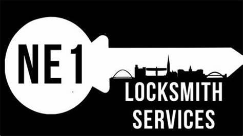 NE1 Locksmith Services - Gateshead And Newcastle | Dunston Road, Gateshead NE11 9EE | +44 7960 096201