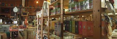 All Seasons Wholefoods Organic Cafe   Shop4, 43 Wellington Road, Mount Baker, South Australia 5245   +61 8 8391 1175