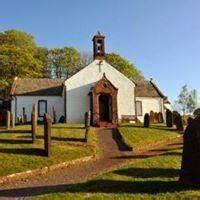 Lockerbie Dryfesdale, Hutton And Corrie Church | 10 High Street, Dumfries DG11 2AA | +44 1576 202836