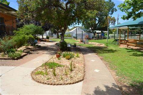Griffith Preschool Kindergarten | 1 KINDERGARTEN LANE, Griffith, New South Wales 2680 | +61 2 6964 4283
