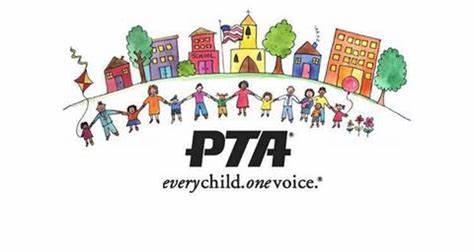 Bellaghy Primary School Parent Teacher Association | 79 William Street, Bellaghy BT45 8HZ | +44 28 7938 6419