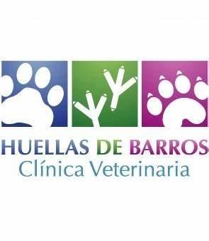 Clínica Veterinaria Huellas De Barros. Villafranca De Los Barros   Calle Lope de Vega, 53, 06220 Villafranca de Los Barros (Badajoz)   +34 665 798 487