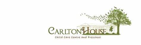 Carlton House Child Care Centre And Preschool | 212 Darling Street, Dubbo, New South Wales 2830 | +61 2 6882 8004