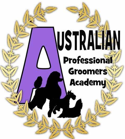 Australian Professional Groomers Academy | 43-47 HERRIMAN CT, Jimboomba, Queensland 4280 | +61 7 5546 9642