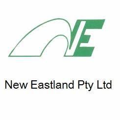 New Eastland Wholesale Grocery 新東方雜貨批發零售 | 23-24 Kempson Court, Keysborough, Victoria 3173 | +61 3 9798 5800