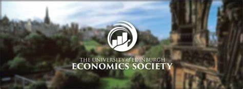 University Of Edinburgh Economics Society | 30 Buccleuch Place, Edinburgh EH8 9JT | +44 7478 728674