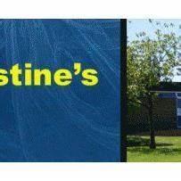 St. Augustines Roman Catholic School | Sandybed Lane, Scarborough YO12 5LH | +44 1723 363280