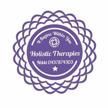 It Begins Within You - Holistic Clinic & Services | 62 Eliza Cirt, Port Macquarie, New South Wales 2444 | +61 2 6584 1550