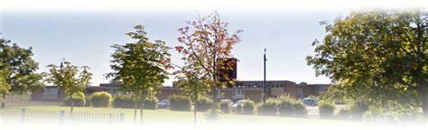 Parent Council & FOMC Mount Carmel Primary School Kilmarnock   Meiklewood Road, Onthank, Kilmarnock KA3 2EL   +44 1563 525897