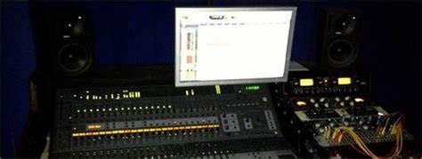 David Wilson Recording | 5 Nesbitt Street, Wagga Wagga, New South Wales 2650 | +61 416 254 248