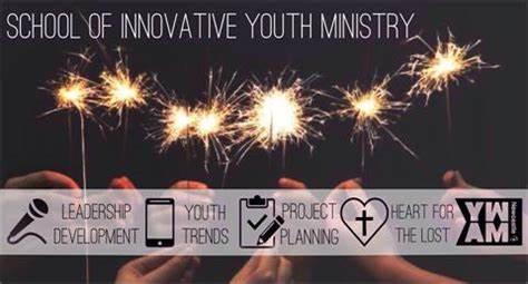 School Of Innovative Youth Ministry   28 Hanbury Street, Newcastle, New South Wales 2304   +61 2 4960 0777