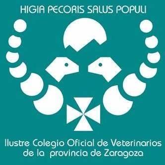 COVZ Ilustre Colegio Oficial de Veterinarios de la provincia de Zaragoza | Urbanizacion Parque De Roma, Bloque I-7, 50010 Zaragoza | +34 976 318 533