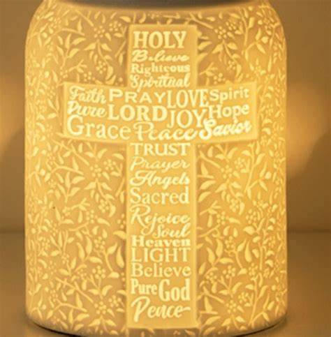 Scents For Your Life: Scentsy from Michelle Jarvis, Independent Consultant | 806 E 4th St, Kinsley, KS, 67547 | +1 (620) 659-5281