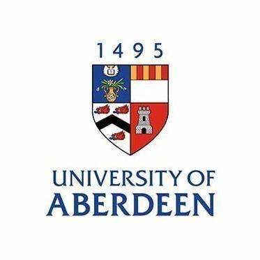 University Of Aberdeen - Alumni Relations | Powis Gate, College Bounds, Old Aberdeen, Aberdeen AB24 3FX | +44 1224 273277