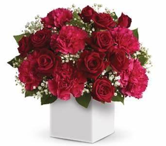 Petal Parlor Ingle Farm Florist | 1 MONTAGUE Road, Ingle Farm, South Australia 5098 | +61 8 8265 7000