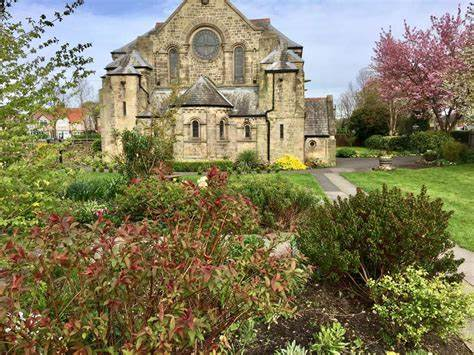 St. Cuthberts Roman Catholic Voluntary Aided Primary School | Ropery Lane, Chester Le Street DH3 3PH | +44 191 388 2305