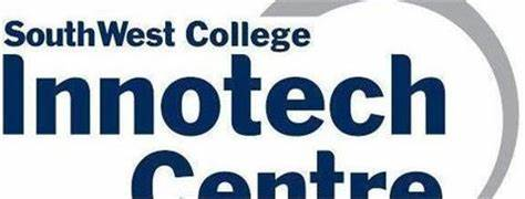 Innotech Centre Within South West College | Burn Road, Cookstown BT80 8DN | +44 28 8225 5223