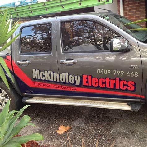 McKindley Electrics And Concrete Cutting | 21 Castleridge Court, Narre Warren South, Victoria 3805 | +61 409 799 468