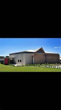 Manning Valley Anglican College   94 Princes Street, Cundletown, New South Wales 2430   +61 2 6553 8844