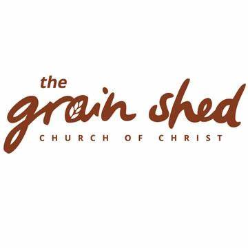 The Grain Shed Church Of Christ | 2-8 KING Street, Swan Hill, Victoria 3585 | +61 3 5032 9449