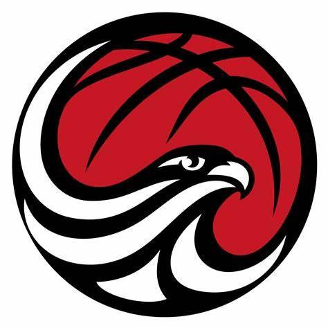 Illawarra Basketball Association | 37 Foleys Street, Gwynneville, New South Wales 2500 | +61 2 4225 9999