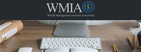 Wealth Management Institute Of Australia   34-36 Glenferrie Drive, ROBINA, Queensland 4226   1300 786 445