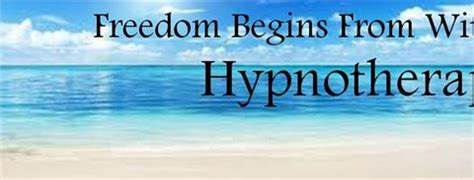 Freedom Begins From Within - Clinical Hypnotherapy | 152-156 PACIFIC Highway, Tuggerah, New South Wales 2259 | +61 468 944 442