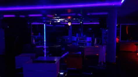 Piyano Club   Boğazköprü Mevkii, Kayseri/Kayseri   +90 532 747 00 94
