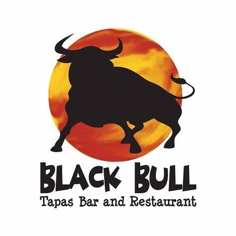 Black Bull Tapas Bar And Restaurant   48 MOORABOOL Street, Geelong, Victoria 3220   +61 3 5229 6100