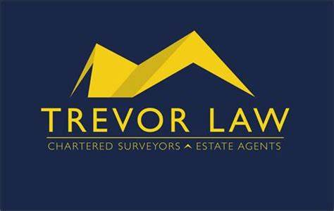 Trevor Law Chartered Surveyors & Estate Agents | 6 Thomas Street, Dungannon BT70 1HN | +44 28 8772 9586